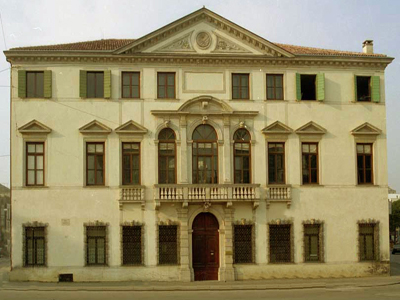 <i ><b><a target='_blank' style='color : #fff;' href='http://www.unipd.it/en/university/cavalli.htm'>Palazzo Cavalli</a></b> : Cavalli palace is currently the seat of the Museum of Geology and Palaeontology.</i>